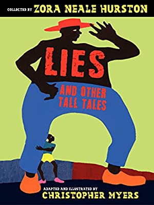 Lies and Other Tall Tales.pdf