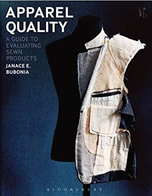 Apparel Quality: A Guide to Evaluating Sewn Products.pdf