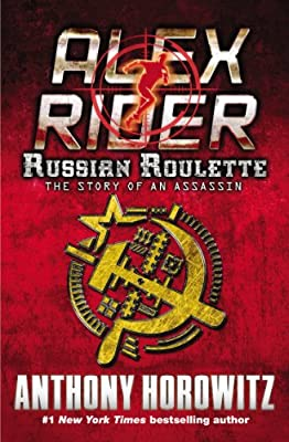 Russian Roulette: The Story of an Assassin.pdf