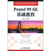 http://ec4.images-amazon.com/images/I/51zst3gVXKL._AA200_.jpg