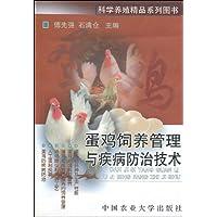 http://ec4.images-amazon.com/images/I/51ztTb%2BzQgL._AA200_.jpg