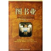 http://ec4.images-amazon.com/images/I/51zu-CVuY-L._AA200_.jpg