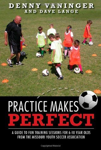 s from the Missouri Youth Soccer Association:亚