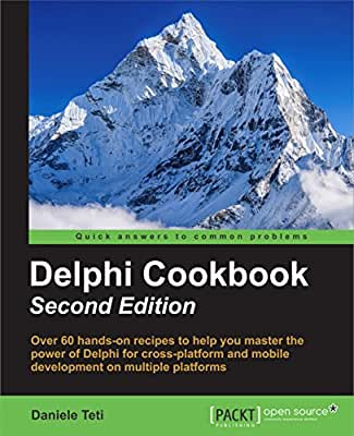 Delphi Cookbook - Second Edition.pdf