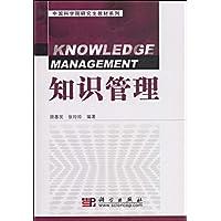 http://ec4.images-amazon.com/images/I/51zx87JrNVL._AA200_.jpg