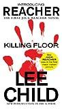 Book Cover for Killing Floor (Jack Reacher, No. 1)