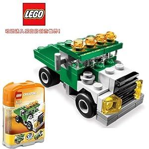 汽车 挂件乐高玩具价格,汽车 挂件乐高玩具 比价导购 ,汽车 挂件乐高