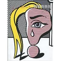 http://ec4.images-amazon.com/images/I/61%2BEBMPV39L._AA200_.jpg