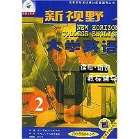 http://ec4.images-amazon.com/images/I/61%2BI-FuSzhL._AA200_.jpg