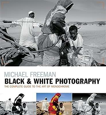 Black & White Photography.pdf