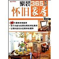 http://ec4.images-amazon.com/images/I/61%2BMUO7%2BTTL._AA200_.jpg