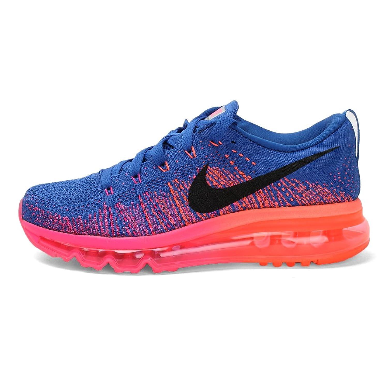 Nike 耐克 耐克女子跑步鞋 620659
