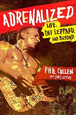Adrenalized: Life, Def Leppard, and Beyond.pdf