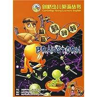 http://ec4.images-amazon.com/images/I/61%2BTqknSEIL._AA200_.jpg
