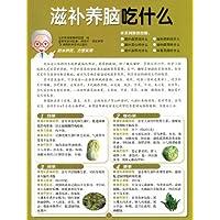 http://ec4.images-amazon.com/images/I/61-qf1KMSdL._AA200_.jpg