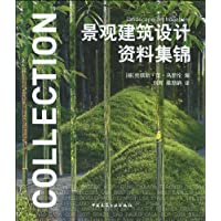 http://ec4.images-amazon.com/images/I/61-tIQ6z%2BRL._AA200_.jpg