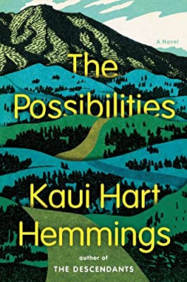 The Possibilities: A Novel.pdf