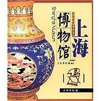 http://ec4.images-amazon.com/images/I/6106eQGC2tL._AA200_.jpg