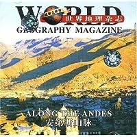 http://ec4.images-amazon.com/images/I/610fc9r6BLL._AA200_.jpg
