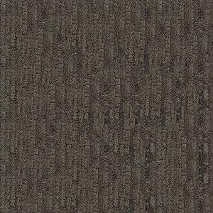 仿古木纹砖 竹纹地板砖 客厅卧室地砖 雅筑系列ytc005 (300x300)