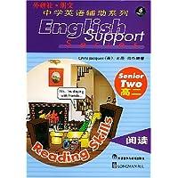 http://ec4.images-amazon.com/images/I/61198YX-7tL._AA200_.jpg