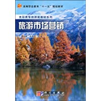 http://ec4.images-amazon.com/images/I/611DwsaUccL._AA200_.jpg