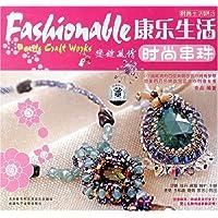 http://ec4.images-amazon.com/images/I/611PNhLpBTL._AA200_.jpg