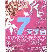 http://ec4.images-amazon.com/images/I/611om35YteL._AA200_.jpg