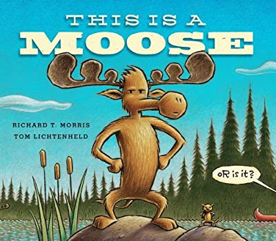 This Is a Moose.pdf