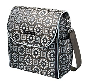 coach diaper bag outlet store  stylish diaper
