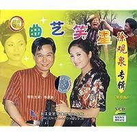 http://ec4.images-amazon.com/images/I/612IiQZca1L._AA200_.jpg