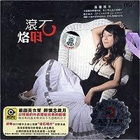 http://ec4.images-amazon.com/images/I/612J7jXCBlL._AA200_.jpg