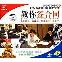 http://ec4.images-amazon.com/images/I/612Jmqj8D-L._AA200_.jpg