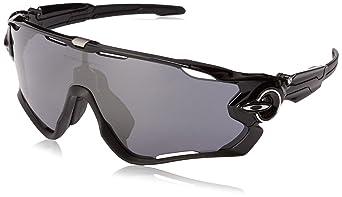 mens oakley glasses  oakley mens jawbreaker