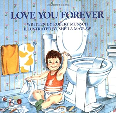 Love You Forever.pdf