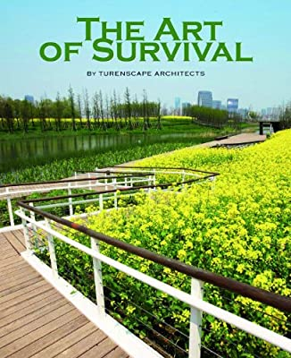 The Art of Survival.pdf