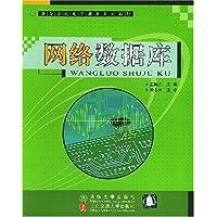 http://ec4.images-amazon.com/images/I/613GNaQ5J3L._AA200_.jpg