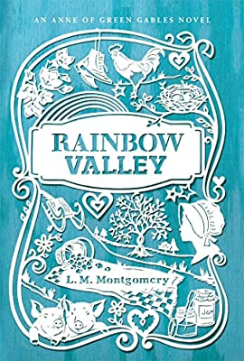 Rainbow Valley.pdf