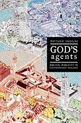 God's Agents: Biblical Publicity in Contemporary England.pdf