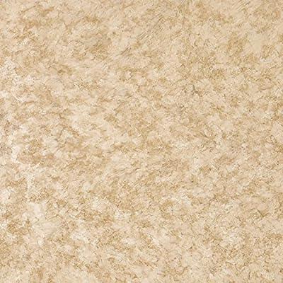 奢华微晶石瓷砖 欧式客厅地砖 电视背景墙砖 超晶石磁砖 800x800 cw8