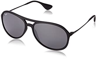 womens ray ban sunglasses sale  ray-ban rb4201 sunglasses