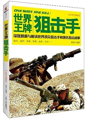 世界王牌狙击手.pdf