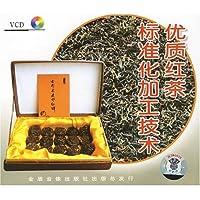 http://ec4.images-amazon.com/images/I/6147VrLV82L._AA200_.jpg