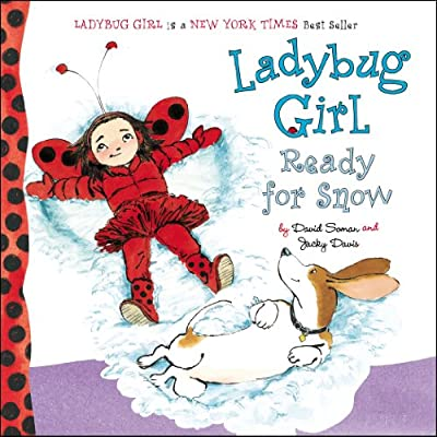 Ladybug Girl Ready for Snow.pdf