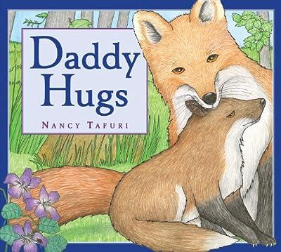 Daddy Hugs.pdf