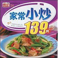 http://ec4.images-amazon.com/images/I/614djeiDWWL._AA200_.jpg