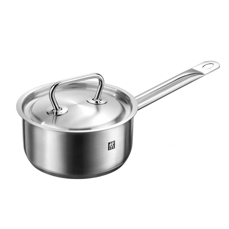 锅具壶具  奶锅