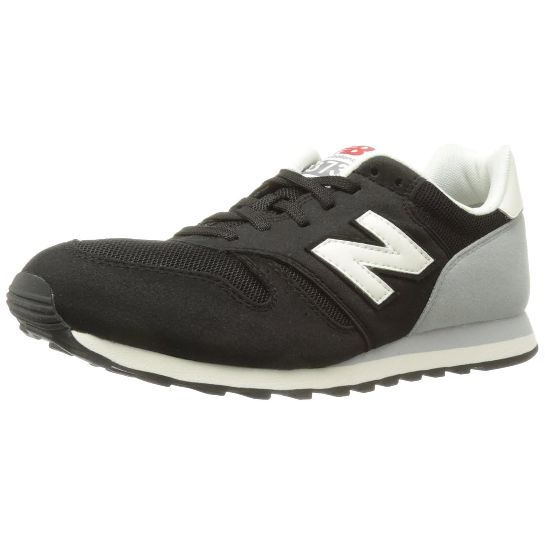 New Balance 新百伦M373中性 休闲跑步鞋¥321,下单7折¥224