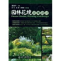http://ec4.images-amazon.com/images/I/614guRoAH5L._AA200_.jpg