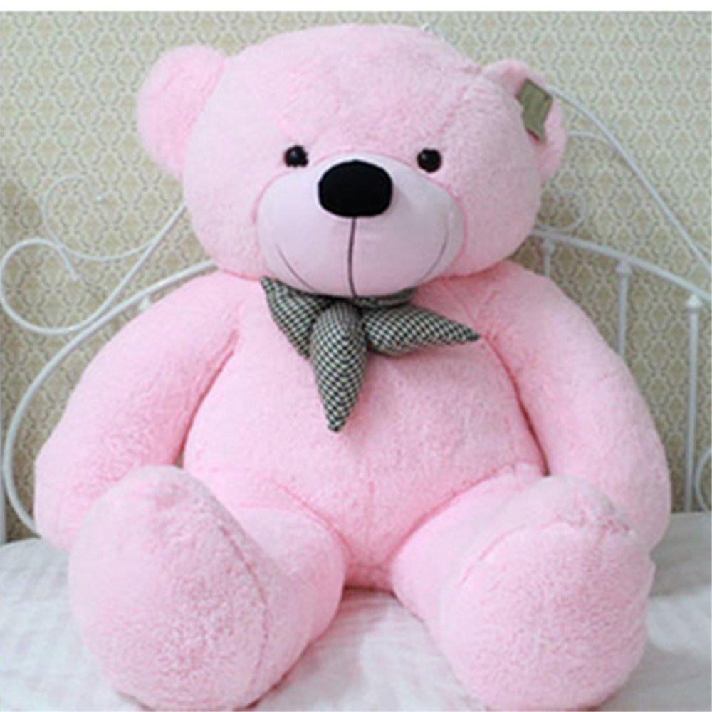 大熊布娃娃毛绒玩具熊泰迪熊 抱抱熊 可爱玩偶 大熊公仔狗熊生日礼物